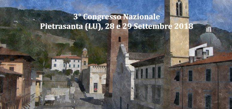 Pietrasanta congresso 3